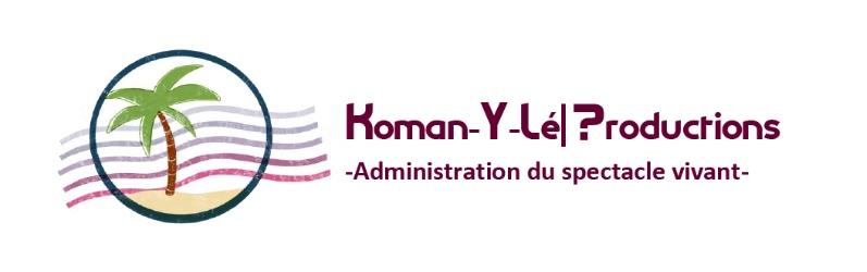 Koman-Y-Lé Productions