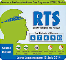 PCCP announces RTS