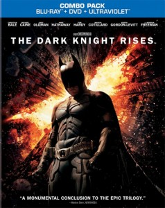 Download Film the Dark Knight Rises Bluray Subtitle Indonesia