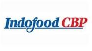 Lowongan Kerja 2013 Terbaru Februari Indofood CBP Sukses Makmur