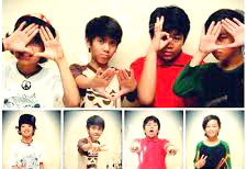 NO HP IQBAL COBOY JUNIOR YANG ASLI