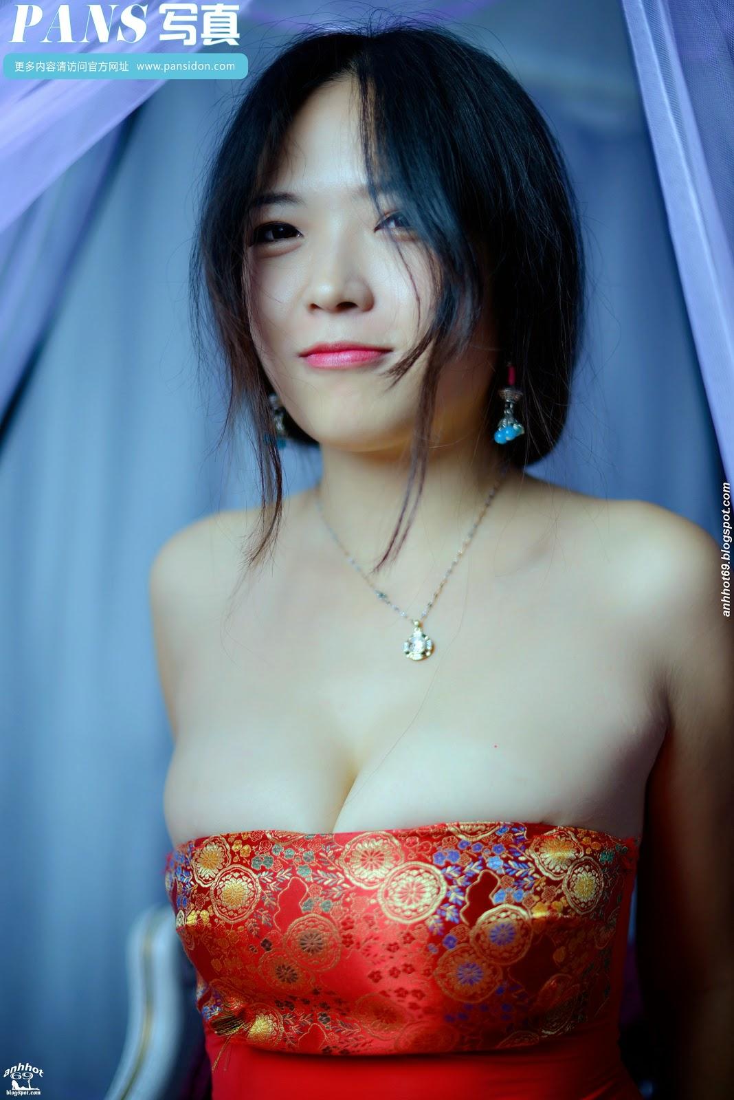 yuhan-pansidon-02851569