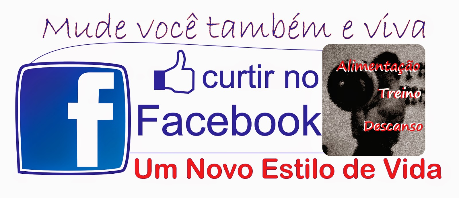 https://www.facebook.com/mudandoestilodevida?ref_type=bookmark