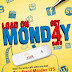 Sun Broadband Monday 125: Get 4 Days Unlimited Internet