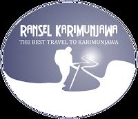 logo ransel karimunjawa