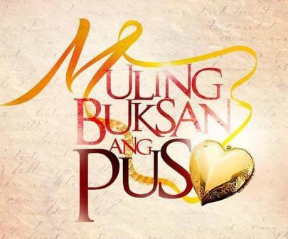 Muling+Buksan+ang+Puso+logo1.jpg