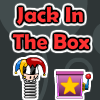 Jack in the Box walkthrough