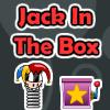 Jack in the Box walkthrough