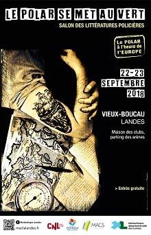 Vieux-Boucau (França)