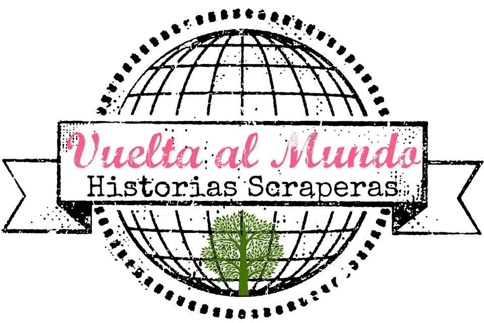 Historias Scraperas