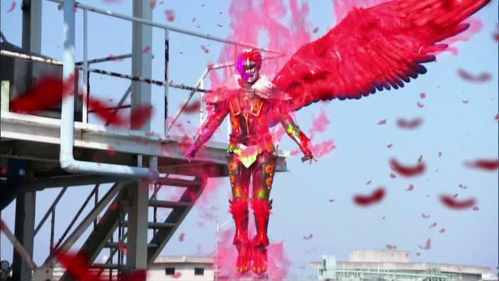 Ankh The Fallen King Kamen+Rider+OOO+Ep+29+%255BChako-subs%255D.avi_snapshot_17.57_%255B2011.04.11_17.22.10%255D