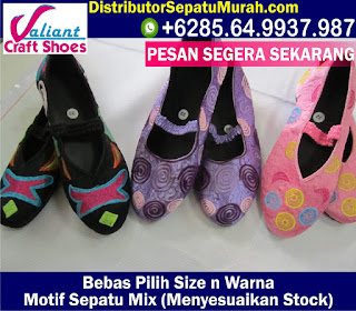 +62.8564.993.7987, Sepatu Bordir Murah, Grosir Sepatu Bordir Murah, Produsen Sepatu Bordir Murah