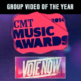 http://www.cmt.com/cmt-music-awards/vote.jhtml