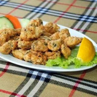 midye tava tarifi midye nasıl yapılır midye tatlısı  midye böreği midye tava sosu midye dolma midye yemek