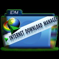 Download IDM 6.9 + Crack