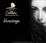 max cotton