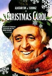 Cuento de Navidad (1951) Descargar y ver Online Gratis