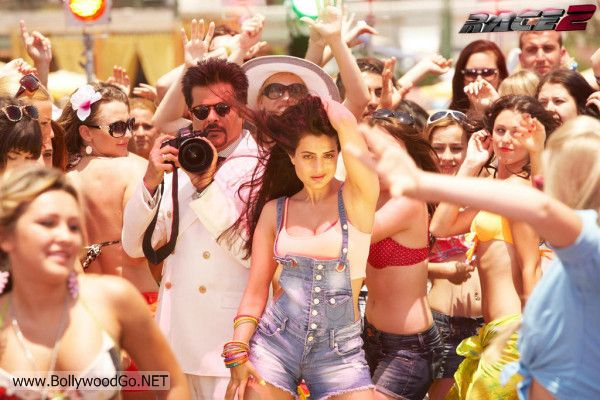 Race2+Latest+Movie+Stills+Photos++(11)
