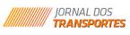 Jornal dos Transportes