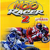 Moto Racer 2 PC Game Free Download Full Version