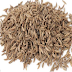 Jira / Jiru / Cumin Seeds, 250gm