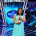 Ananya Sritam Nanda wins 'Indian Idol Junior' Season 2 |Contestants |Grand Finale Pics