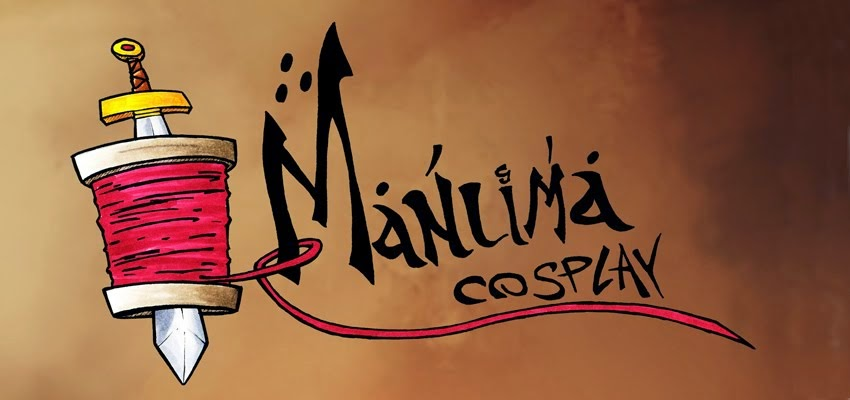 - ManLiMa -