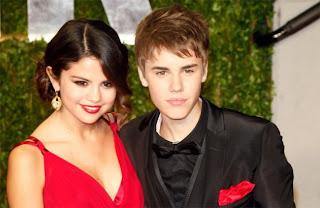 Selena Gomez Boyfriend