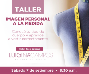 Luigina Campos- setiembre