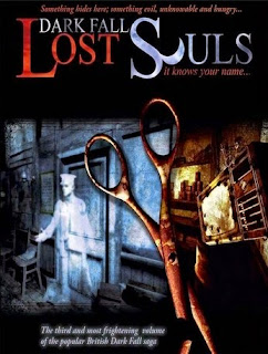 http://www.softwaresvilla.com/2015/05/dark-fall-3-lost-souls-pc-game-download.html