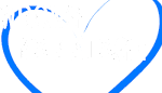 Wrong Marriage