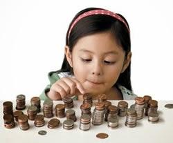 guadagnare denaro da casa