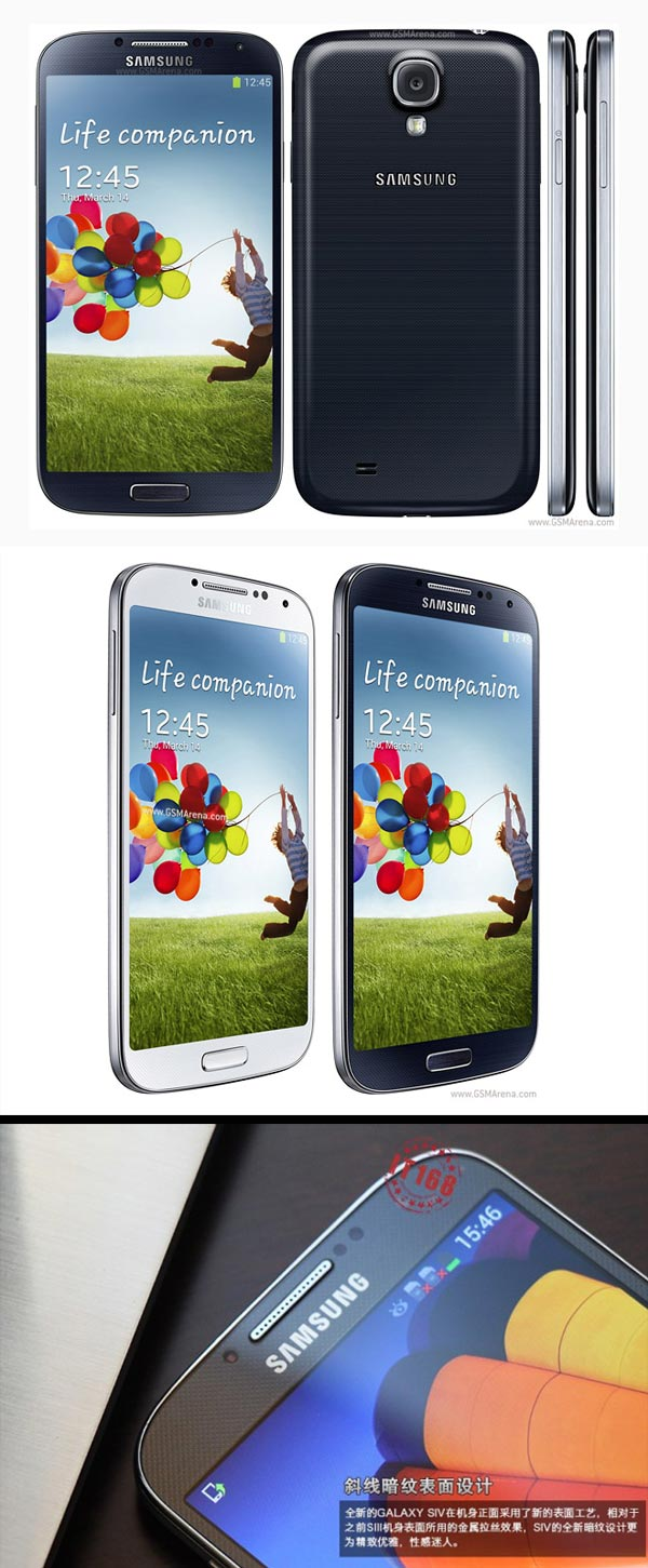 Image Result For Harga Samsung
