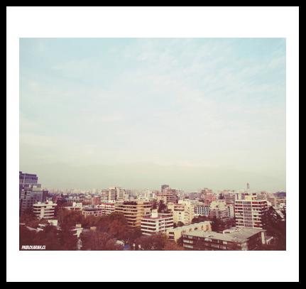 17:00, Santiago de Chile, Chile, digital,pablolarah.cl
