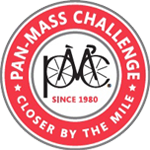Pan Massachusetts Challenge, 8/6-7
