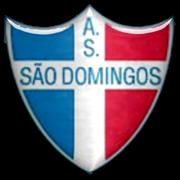 SÃO DOMINGOS