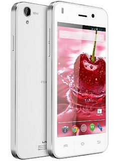 Lava Iris X1 atom price and specification in Bangladesh