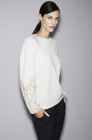 Zara-October-2012-Lookbook-3
