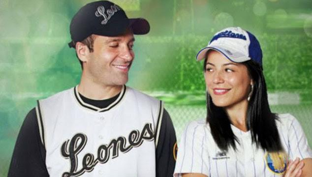 aniversario 70 anos lvbp liga prfesional beisbol