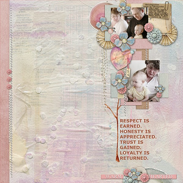 http://www.scrapbookgraphics.com/photopost/studio-dawn-inskip-27s-creative-team/p202554-grandparents.html