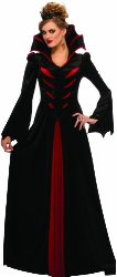 http://www.amazon.com/Rubies-Costume-Halloween-Sensations-Vampires/dp/B007YHA3NQ/ref=pd_srecs_cs_193_65?ie=UTF8&refRID=01Z9JRSQ7GBXTKWBFNFB