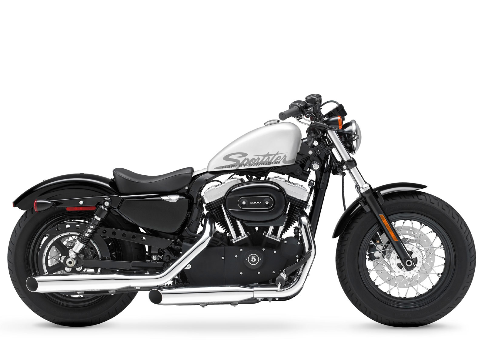 2011 harley davidson forty eight 48 pictures specifications. Black Bedroom Furniture Sets. Home Design Ideas