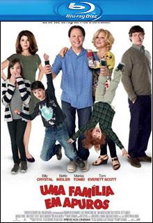 Download - Uma Família em Apuros DVD-R + BluRay 1080p + 720p Dual Áudio ( 2013 )
