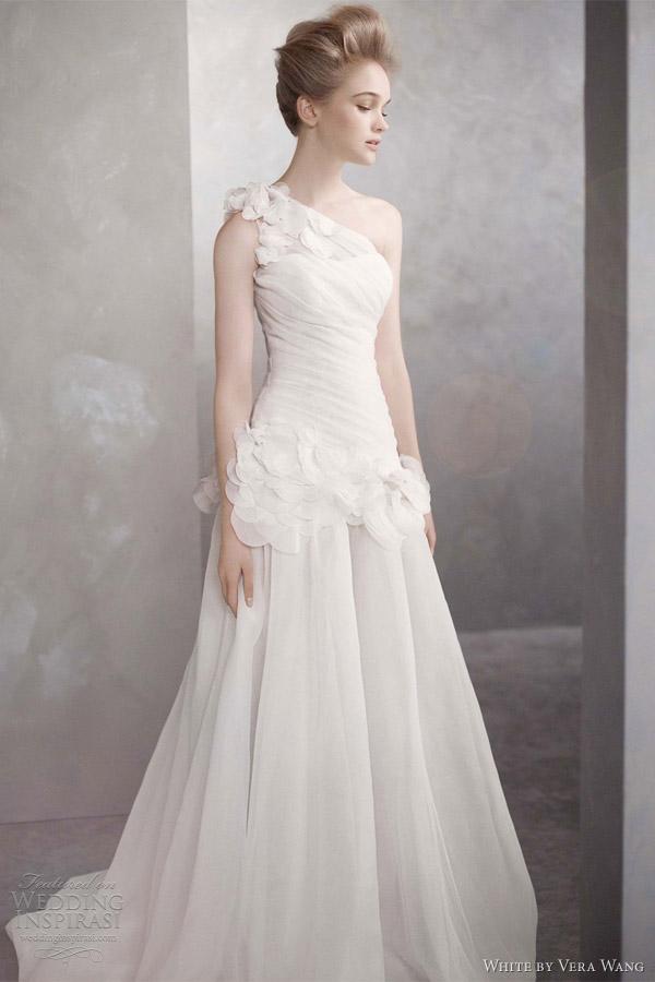 cheap wedding gowns online blog organza wedding dresses vera wang
