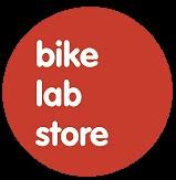 Bike Lab Store