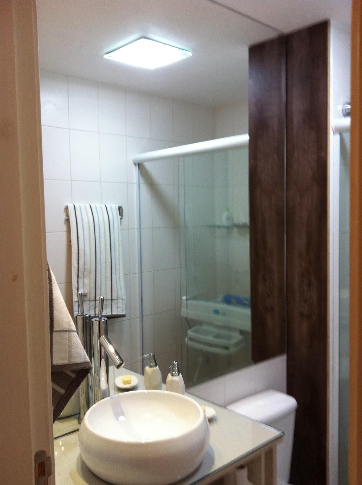 Imagens de #714B30 De tudo um pouco em família !: Espelhos espelho meu  1195x1600 px 2840 Box Banheiro Lar Center