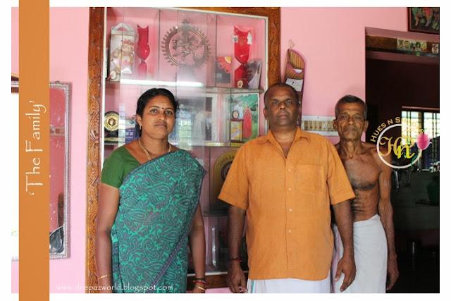Pulavar-Family-Tholpavakoothu-HuesnShades