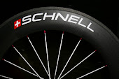 Schnell Carbon Wheels