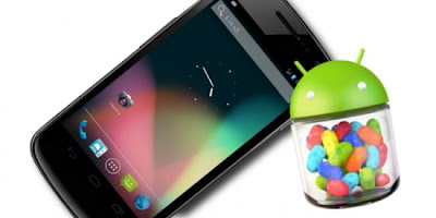 install android 4.2 on galaxy nexus