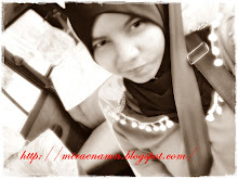 me myself~